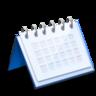 icona_calendari