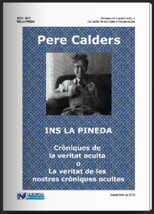 PereCalders