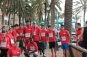 Cursa de Badalona 2013