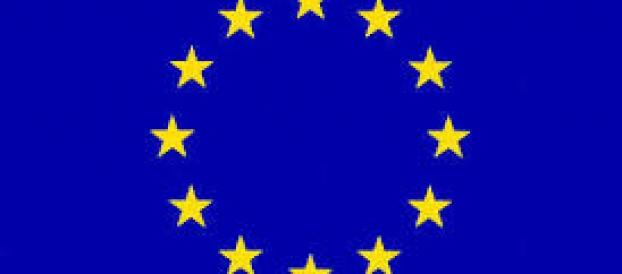 Programa de voluntariat europeu