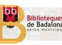 Agenda biblioteques públiques