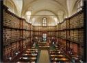 Organització de la biblioteca