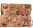 L'illa del Tresor