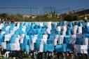 Sant Jordi 2014