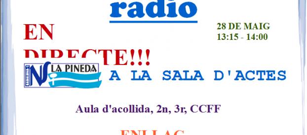Marató de Ràdio