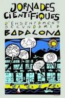 Jornades científiques de Badalona