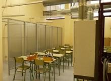 CCFF INSTAL·LACIÓ I MANTENIMENT