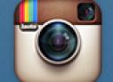 Instagram per no destrossar la llengua.