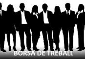 FP Z Borsa de Treball