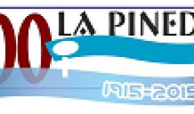 AMPA INS La Pineda: CONVOCATÒRIA  D'ASSEMBLEA GENERAL ORDINÀRIA ANUAL