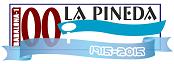 Centenari de La Pineda