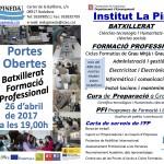 Portes Obertes postobligatoria 2017 (2)