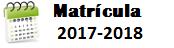 A Matrícula