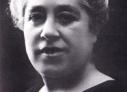 Víctor Català – Caterina Albert
