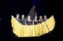 III Mostra de teatre escolar al Zorrilla