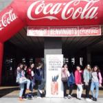 cocacola1