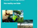 L'alumnat pren la iniciativa per conscienciar sobre la Sostenibilitat al món sencer