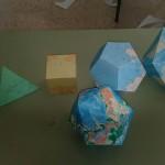 terra_geometrica1