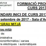 inici_curs_fp