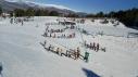 Esquiada dels alumnes de 2n i 3r ESO