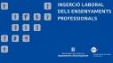 Estudi Inserció Laboral FP