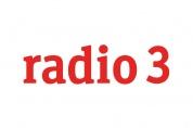 CFGS Telecomunicacions – Visita a la ràdio