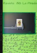 Revista Institut La Pineda. 4ª Edició