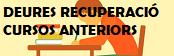 AAA DEURES RECUPERACIO