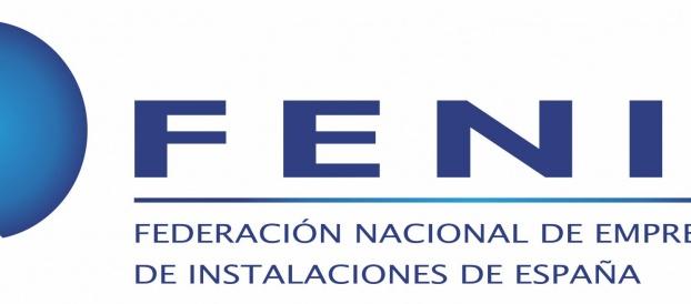 Concurs Joves Instal.ladors -Madrid 2018