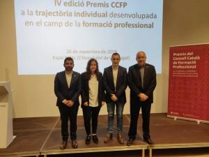 CCFP_LAURA_CONSLLR
