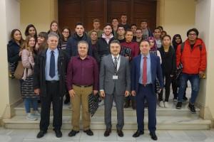 Instituto la Pineda 4-12-2018 (1)