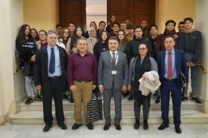 Instituto la Pineda 4-12-2018 (2)
