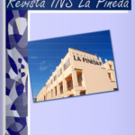 Resvista_1