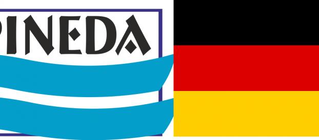Intercanvi a Alemanya
