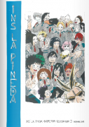 Revista INS La Pineda #5