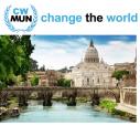 Participació al CWMUN – ROMA