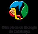 """<span lang =""""ca"""">Olimpíada de Biologia</span>"""