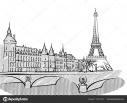 París: Reunió informativa viatge de 4t d'ESO