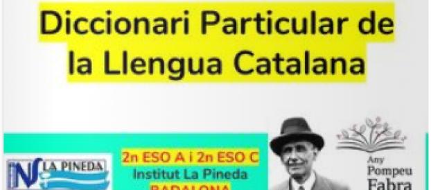 L'Institut La Pineda a BadalonaTV
