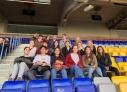 Intercanvi amb Alumnes d'Alemanya