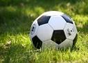 Calendari, Classificació i Pitxitxis FUTBOL 2019 1r – 2n ESO