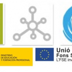 logo_innova_dual