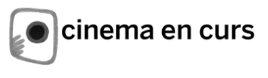 Taller de cinema en curs