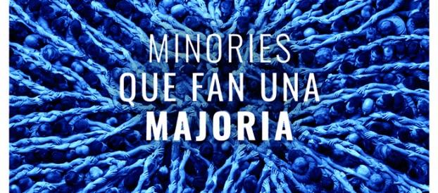 Batxillerat i La Marató de TV3