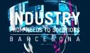 Sortida de telecos a la fira BCN Industry 3D