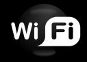 Telecomunicacions – Et funciona bé el wifi a casa teva?