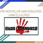 SENTIR-NOS MILLOR AMB NOSALTRES I AMB ELS ALTRES (1) (1)_Página_01