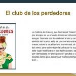 SENTIR-NOS MILLOR AMB NOSALTRES I AMB ELS ALTRES (1) (1)_Página_06
