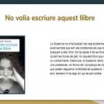 SENTIR-NOS MILLOR AMB NOSALTRES I AMB ELS ALTRES (1) (1)_Página_08