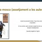 SENTIR-NOS MILLOR AMB NOSALTRES I AMB ELS ALTRES (1) (1)_Página_09